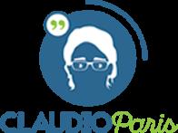 Claudio Paris