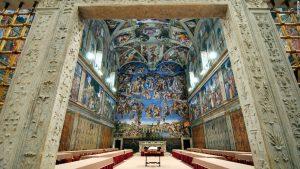 121030073857-sistine-chapel-1-horizontal-large-gallery