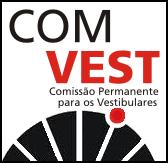 comvest4