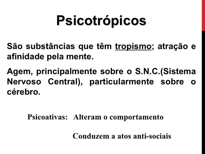 slide07
