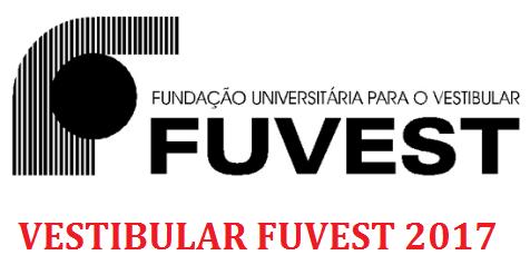 vestibular-fuvest-2017