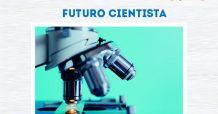 Futuro Cientista